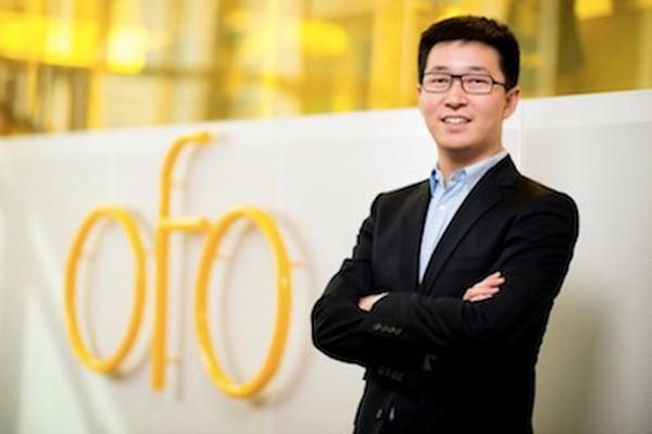 Từ 20.000 USD xây dựng startup 2 tỷ đô, CEO 26 tuổi khiến Tim Cook chú ý và đích thân ghé thăm văn phòng