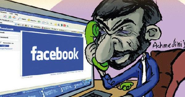 Vì sao Facebook gây nghiện? Sự thật được tiết lộ bởi một cựu nhân viên của Google!