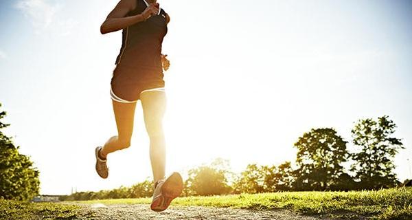 Kết quả hình ảnh cho phụ nữ tập thể dục