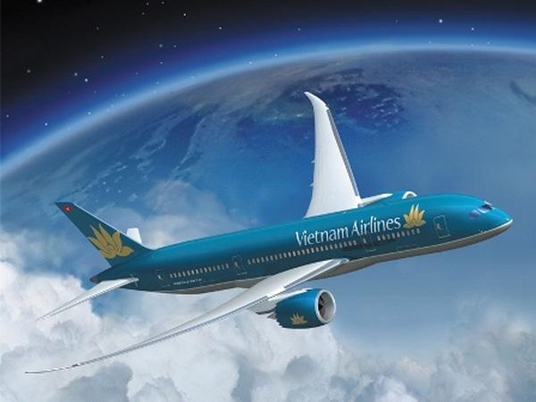 """Điều gì """"níu chân"""" các hãng hàng không Việt Nam mở đường bay thẳng tới Mỹ suốt 14 năm qua?"""
