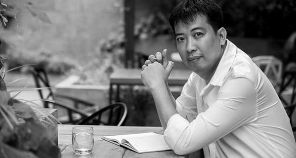 """""""Chánh Văn"""" Hoàng Anh Tú: Kinh doanh hải sản dễ nhất, nhưng cũng nhanh """"chết"""" nhất"""