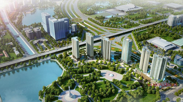Đầu tư bất động sản cho thuê nên nhắm vào đâu?