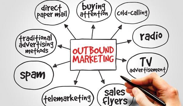 """Không còn """"rải"""" thông tin marketing ồ ạt, doanh nghiệp hiện tìm đến những xu hướng mới chất lượng hơn"""