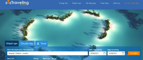 Người Việt thay đổi tư duy về du lịch