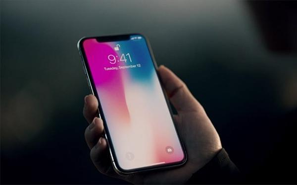 Nghịch cảnh: Người Ấn bay tới Hồng Kông mua iPhone X mang về vẫn rẻ hơn mua tại nước nhà
