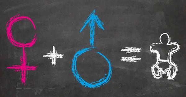 Giáo dục giới tính cho trẻ em càng sớm càng tốt! Nhưng tuổi nào dạy gì, bạn biết chưa?