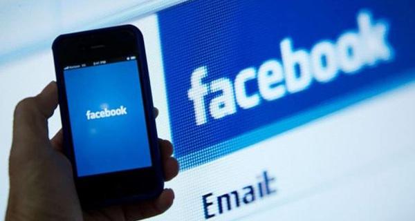 Internet từ Việt Nam đi quốc tế tê liệt, 3G chập chờn
