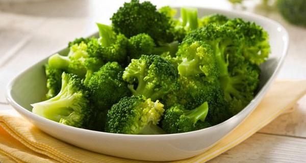 Ăn thực phẩm này cả đời không phải dùng thuốc kháng sinh