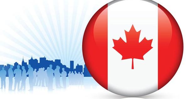 Kết quả hình ảnh cho Chính sách visa mới khiến chàng trai người nhập cư muốn đưa cô vợ người Úc sang Canada