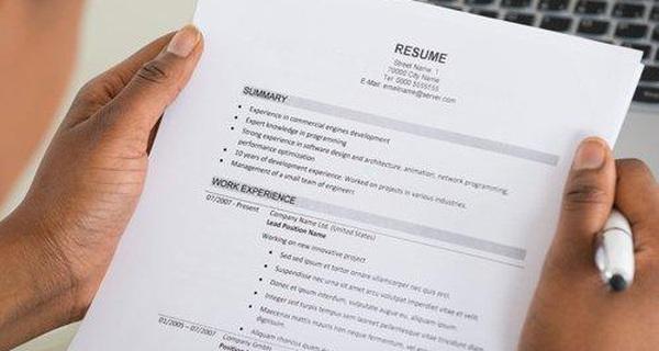 Nhà tuyển dụng sẽ thích mê nếu bạn thành thục 9 kỹ năng này