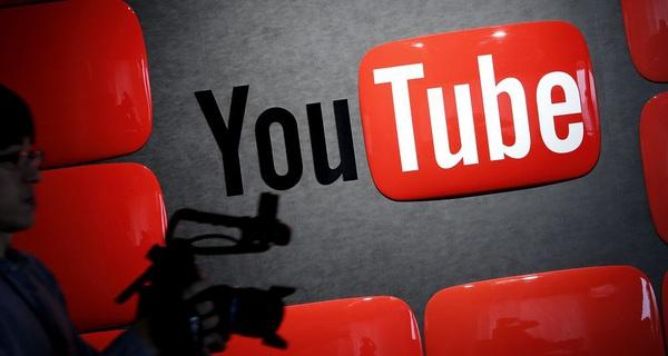 Google buộc phải thay đổi chính sách sau khi hàng loạt nhãn hàng lớn rút quảng cáo khỏi YouTube