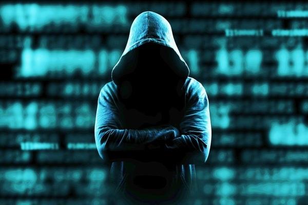 Nhầm một chữ trong email, công ty Việt Nam ra ngân hàng chuyển hơn 210.000 USD cho hacker mà cứ ngỡ là chuyển cho đối tác