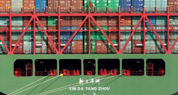 Đây là bí quyết giúp Trung Quốc trở thành cường quốc xuất khẩu, và nó không giống những gì Tổng thống Trump nghĩ