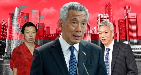 Singapore sẽ làm gì để vượt qua cơn khủng hoảng hiện tại?