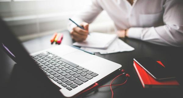 4 cách để xây dựng một bộ phận Marketing hiệu quả