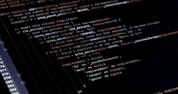 Không phải lập trình viên, đây mới là nghề hot đang lên trong ngành công nghệ thông tin