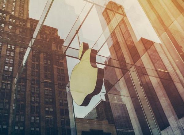 Apple từ chối mở khóa chức năng giúp cứu sống hàng triệu người