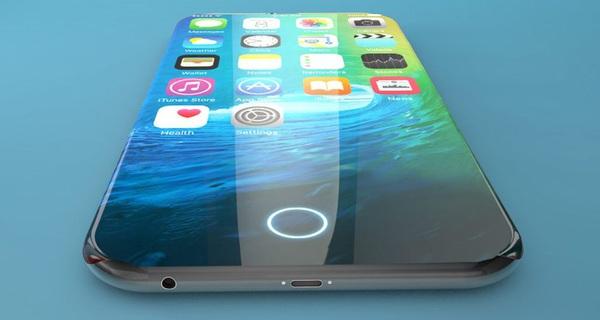 iPhone và bài toán khó Trung Quốc