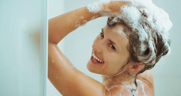 Tắm như thế nào để đạt được hiệu quả tốt nhất?