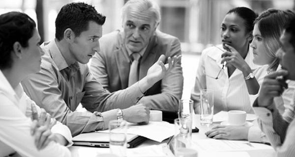 """Năm mới, nhân viên muốn """"ghi điểm"""" với sếp không thể bỏ qua 6 nguyên tắc này"""