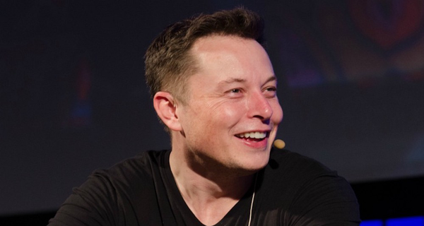 Elon Musk làm cách nào để học hỏi nhanh và hiệu quả hơn người thường?