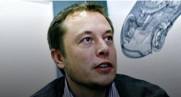 Mang danh tỷ phú nhưng cách đây 4 tháng Elon Musk hoàn toàn nhẵn túi, phải vay tiền bạn bè sống qua ngày