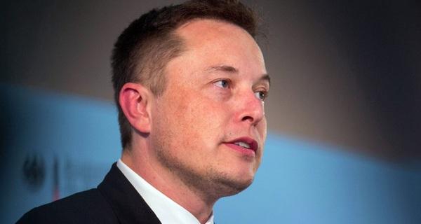"""10 câu nói truyền cảm hứng của Elon Musk, từ sinh viên xin việc ở Netscape bị từ chối đến """"quái vật"""" đáng sợ nhất làng công nghệ"""