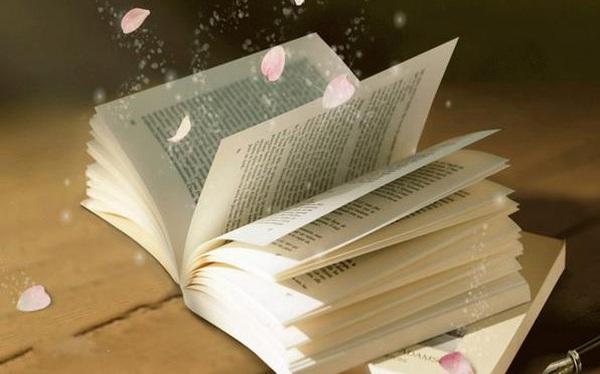 8 mẩu chuyện hài hước sẽ cho bạn nhiều ý nghĩa hơn cả việc đọc 8 cuốn sách