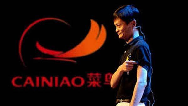 """Cainiao và kế hoạch """"giao hàng đến khắp Trung Quốc chỉ trong vòng 24 giờ"""" của Jack Ma"""