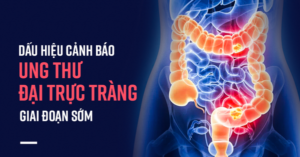 nếu sáng ngủ dậy đau bụng hoặc có triệu chứng sau bạn nên