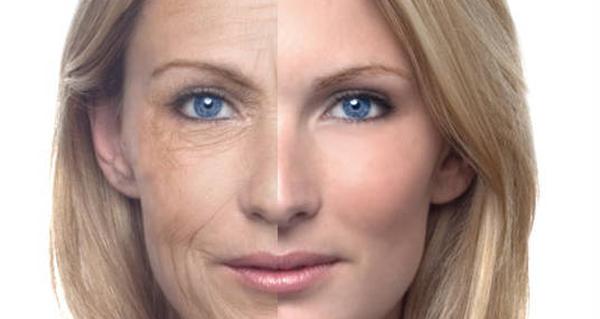 10 thói quen xấu khiến con người già trước tuổi, rất nhiều người mắc phải điều 6