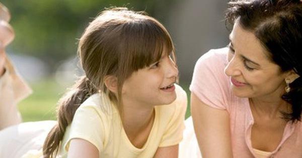 Chuyên gia dạy trẻ cách tự thoát khỏi nguy cơ bị xâm hại tình dục