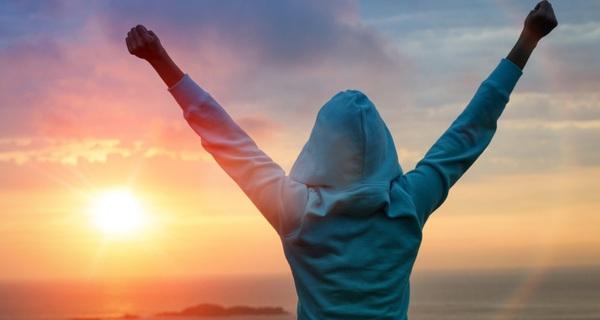 5 cách giúp bạn chỉ mất 1 ngày làm việc nhưng đạt hiệu quả ngang với người khác làm cả tuần