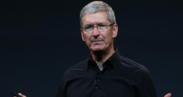 Apple 2016 đã trượt dốc đến mức nào? Bài viết của chuyên gia này tổng kết đầy đủ nhất tất cả