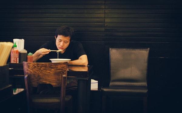 """Cơ hội kinh doanh từ """"nền kinh tế độc thân"""" ở Trung Quốc"""