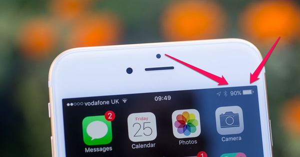 Mua iPhone cũ mà không làm điều này, đừng hỏi tại sao lại tiếc
