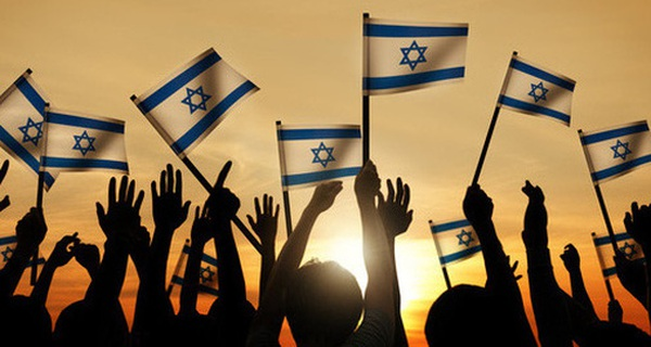 10 nguyên lý sống 3.000 năm vẫn còn nguyên giá trị này giải thích vì sao người Do Thái thành công đến vậy