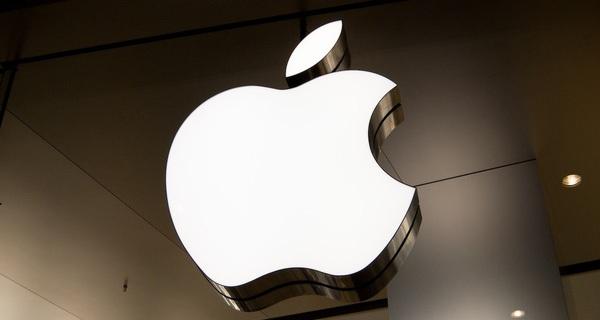 """Đây là lí do vì sao logo của các hãng thường nhìn rất """"đơn điệu"""""""