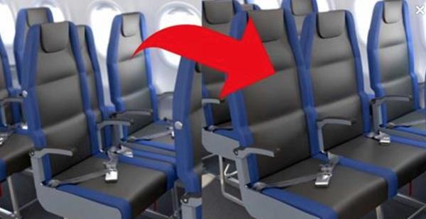 Thiết kế đơn giản này sẽ tạo nên một bước đột phá cho ngành hàng không thế giới