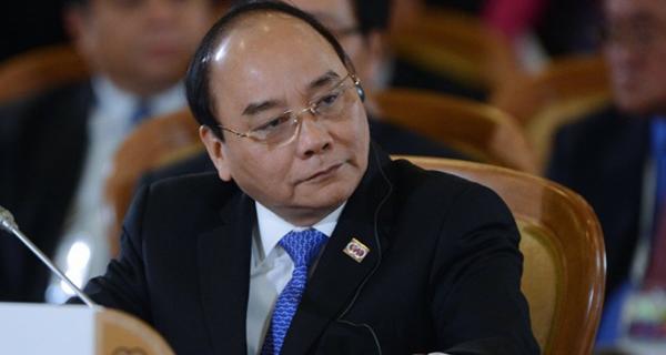 Nhắn nhủ ngành tôm Việt Nam, Thủ tướng dẫn câu nói: Muốn đi nhanh thì đi một mình, nhưng muốn đi xa thì đi cùng nhau - ảnh 1