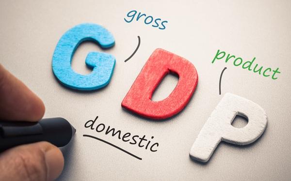 Trung tâm dự báo KTXH thuộc Bộ kế hoạch và đầu tư: Tăng trưởng kinh tế năm 2017 sẽ ở mức khoảng 6,5%