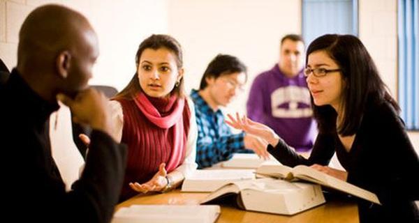 Đại học Mỹ được kiểm định chất lượng khắt khe thế nào?