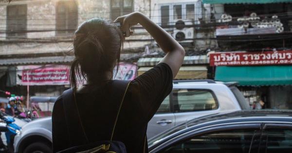 Không còn để ý đến số lượng lượt khách, đây là cách làm du lịch mới của Thái Lan