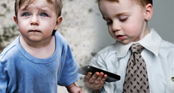 Chuyện phú ông chọn người thừa kế: Bài học về sự khác biệt giữa kẻ bình thường và người xuất chúng