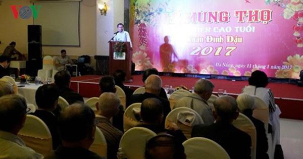 Bí thư Đà Nẵng khẳng định sẽ xây hầm vượt sông Hàn