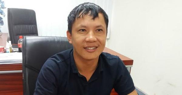 """""""Vua tỏi"""" Lý Sơn Nguyễn Văn Định: Làm gì cũng phải công chính, có tâm"""