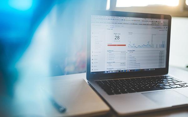 5 chiêu marketing tạo lợi thế cho doanh nghiệp nhỏ và vừa, doanh nghiệp địa phương