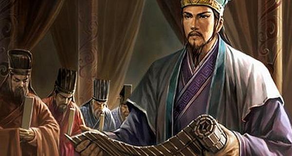 Người Trung Quốc đã dùng tre để tạo ra sách như thế nào?