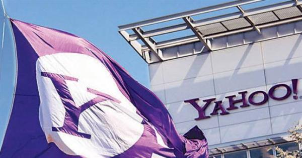 CEO mới của Yahoo nhận lương gấp đôi Marissa Mayer dù việc nhàn hơn