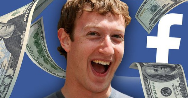 Bài học từ sự thành công tầm cỡ thế giới của Mark Zuckerberg: Ai cũng nên đọc để thay đổi bản thân!